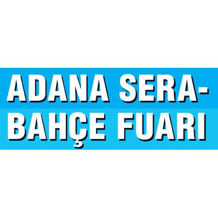 Adana Sera & Bahçe Fuarı