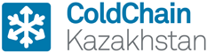 ColdChain Kazakistan