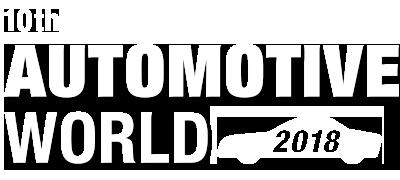 Automotive World Japan