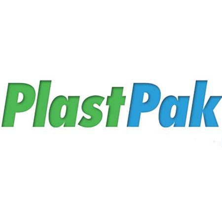 PlastPak Izmir