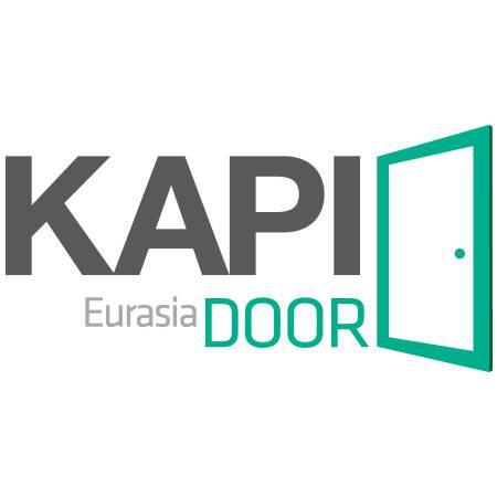 Avrasya Kapı