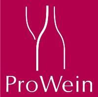 ProWein Düsseldorf