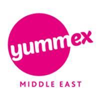 Yummex Middle East Dubai