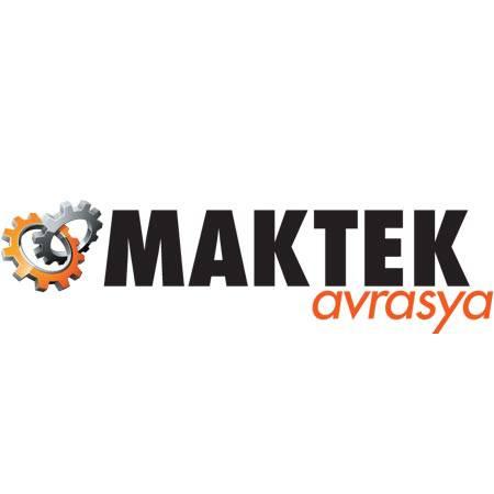 Maktek Avrasya