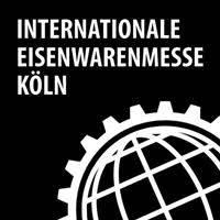 Eisenwarenmesse International Hardware
