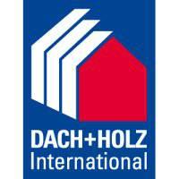 Dach + Holz International