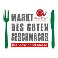 Markt des guten Geschmacks Stuttgart