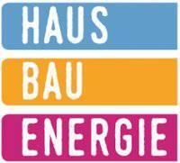 Haus-Holz-Energie Stuttgart