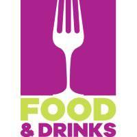 Food & Drinks  Chisinau