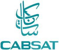 Cabsat Dubai