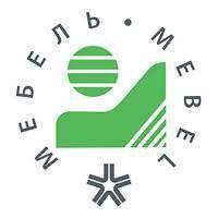 Mebel Russia