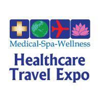 Healthcare Travel Expo Kiev