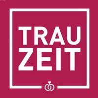 TrauZeit Bremen