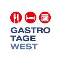 GastroTageWest Essen