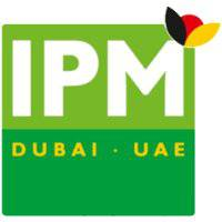 IPM Mİddle East Dubai