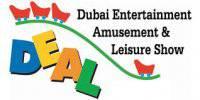 Dubai Entertainment Amusement & Leisure Exhibition