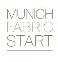 Munich Fabric Start Munich