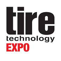 Tire Technology Expo Hannover