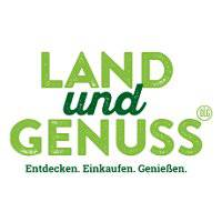 Land & Genuss Frankfurt