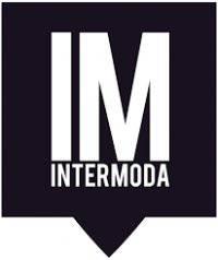 IM INTERMODA Mexico