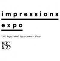 Imprinted Sportswear Show