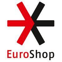 EuroShop Düsseldorf