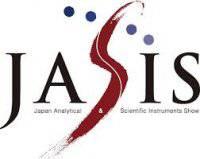 Japan Analytical & Scientific Instruments Show