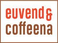 Eu Vend & Coffeena Cologne