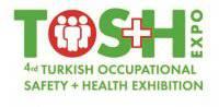 Turkish Occupational Safety + Health Exhibition