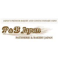 P&B / Bakery & Café Japan