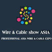 Wire & Cable Philippines