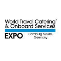 WTCE World Travel Catering & Onboard Services Expo