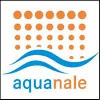 aquanale Cologne