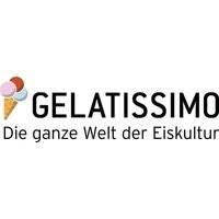 GELATISSIMO