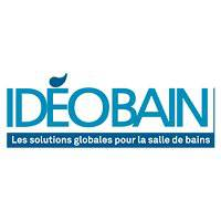 Idéo Bain