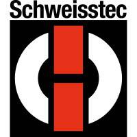 Schweisstec Stuttgart
