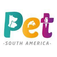 Pet South America Sao Paulo