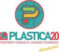 PLASTICA Athens