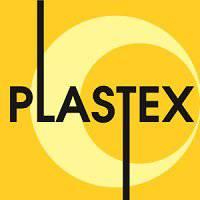 Plastex Brno
