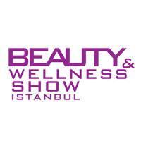 Beauty & Wellness Show