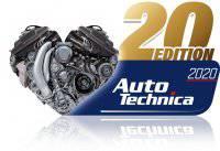 AutoTechnica Benelux