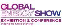 GPS Global Petroleum Show