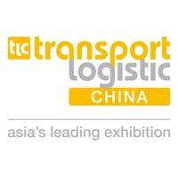 Transport Logistic China