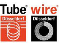 Wire and Tube Düsseldorf