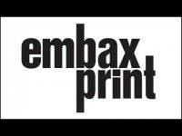EmbaxPrint