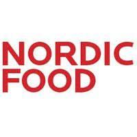 NordicFood / Elintarvike Teollisuus