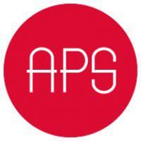 APS - Alarmes Protection Sécurité