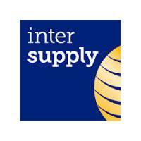 InterSupply