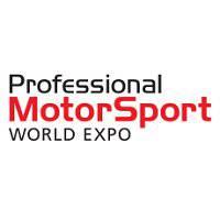 Professional MotorSport World Expo