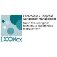 DCONex